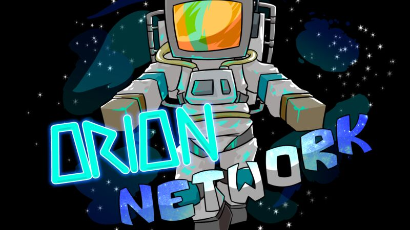 Orion-Tekkit
