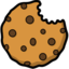 CookieCraft