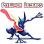 Pixelmon Legends