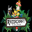 RazorCraftPixelmon